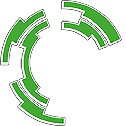 Company logo of Geesinknorba Group