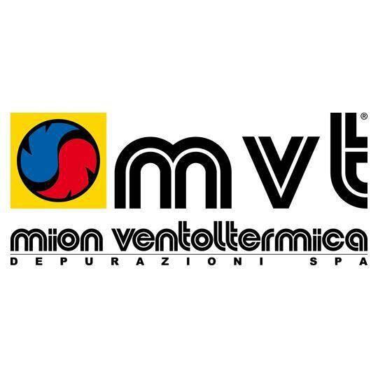 Company logo of Mion Ventoltermica Depurazioni S.p.A.