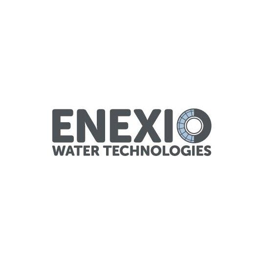 Company logo of ENEXIO Water Technologies GmbH