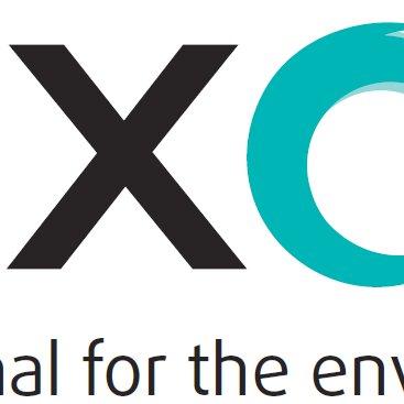 Company logo of Nixor Sp. z o.o. sp.k.