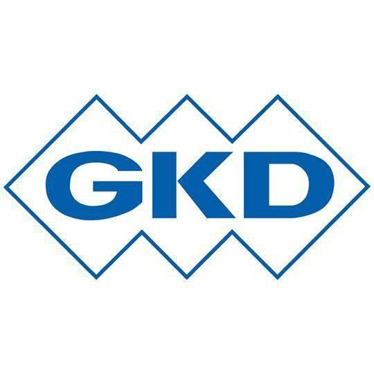 Company logo of GKD-Gebr. Kufferath AG