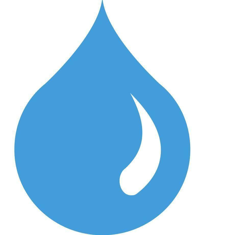 Company logo of MEDOtec GmbH