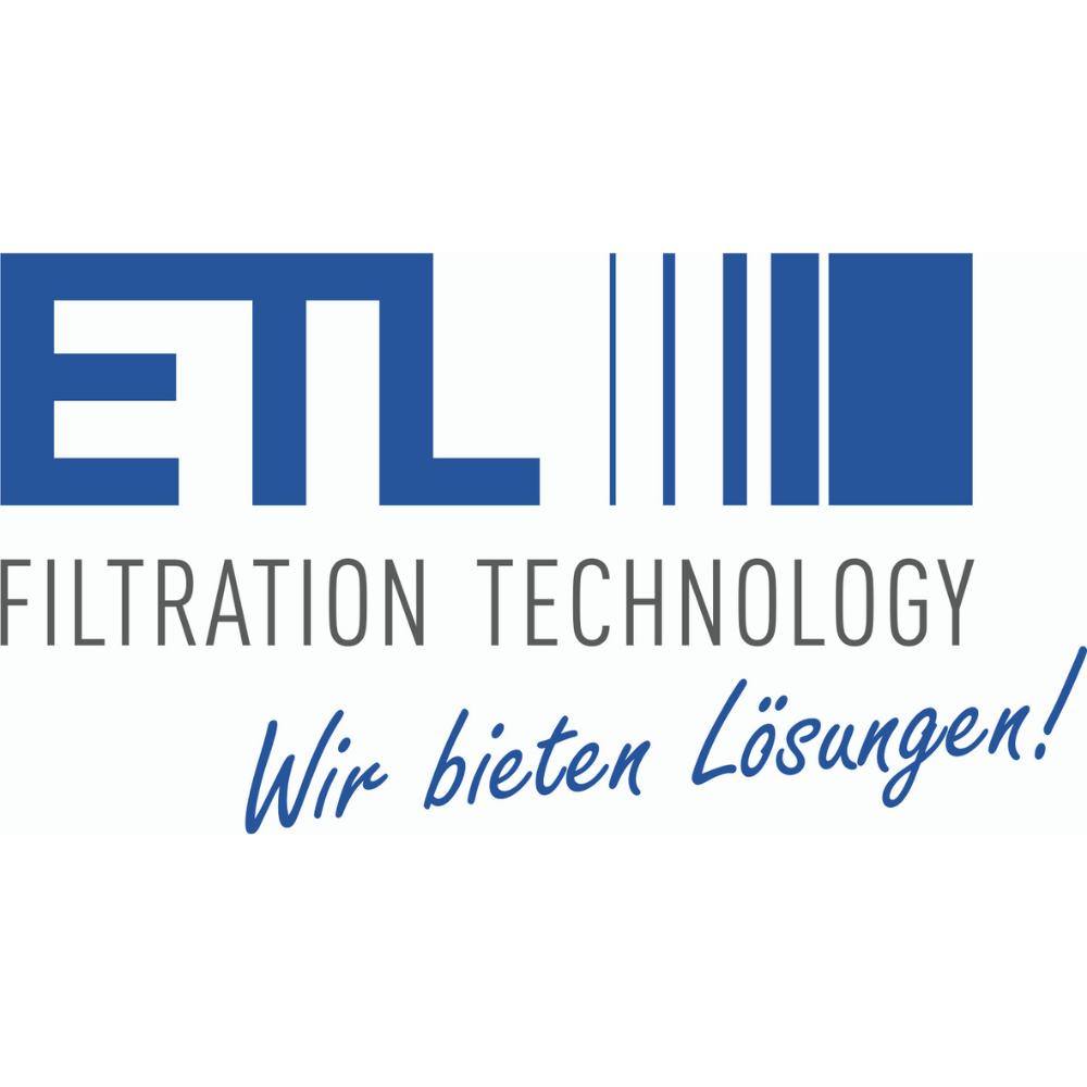 Company logo of ETL Verfahrenstechnik GmbH
