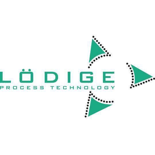 Company logo of Lödige Process Technology