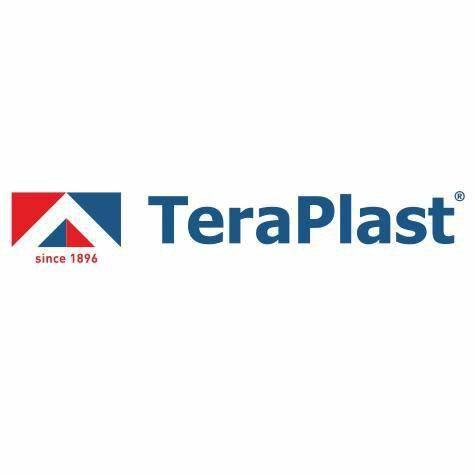 Company logo of TeraPlast S.A.