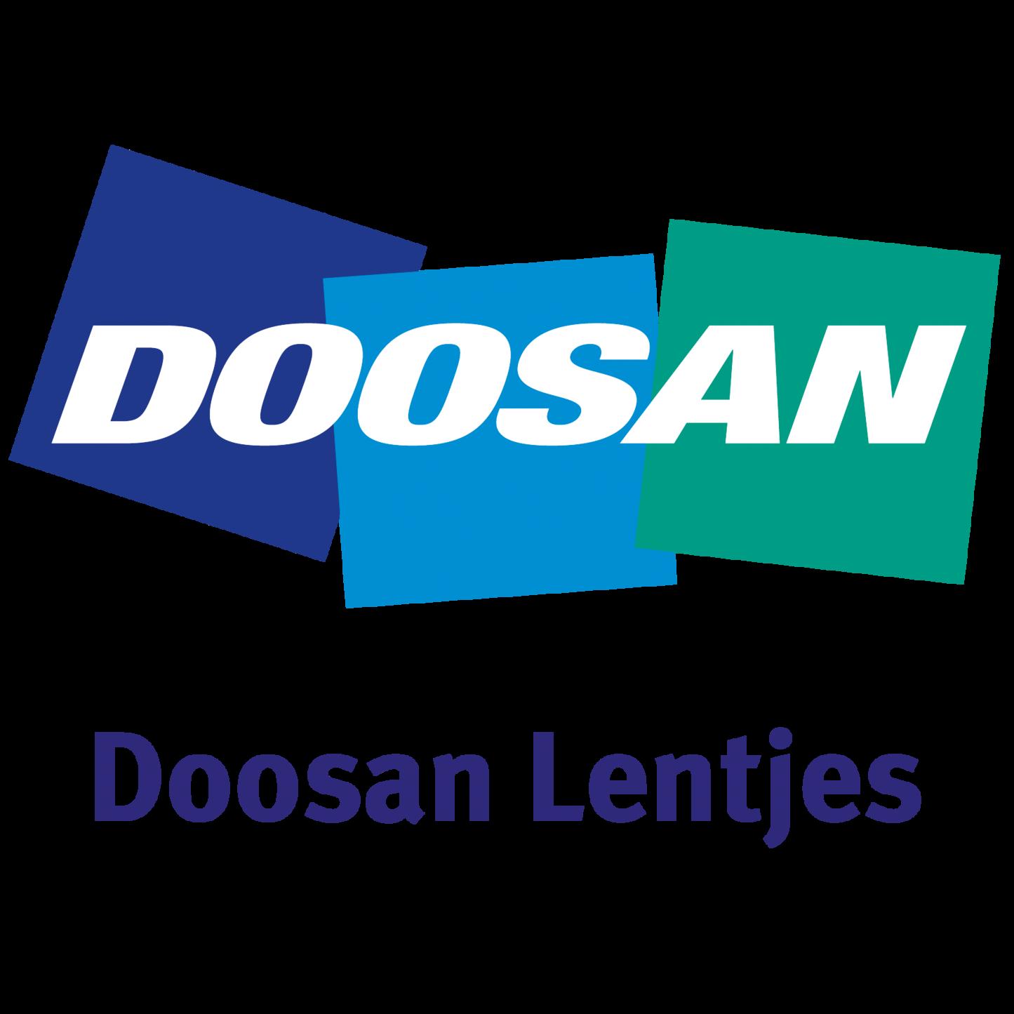 Company logo of Doosan Lentjes GmbH