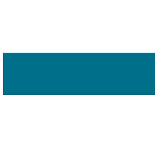 Company logo of Börger GmbH Drehkolbenpumpen