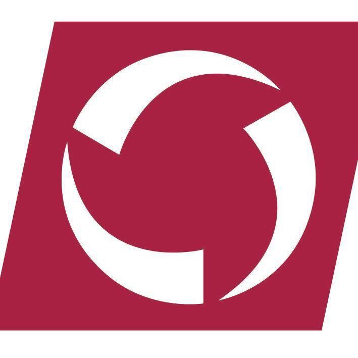 Company logo of Entsorgungstechnik BAVARIA GmbH