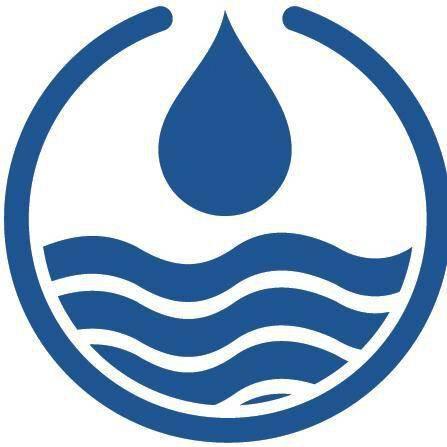 Company logo of VWMS GmbH