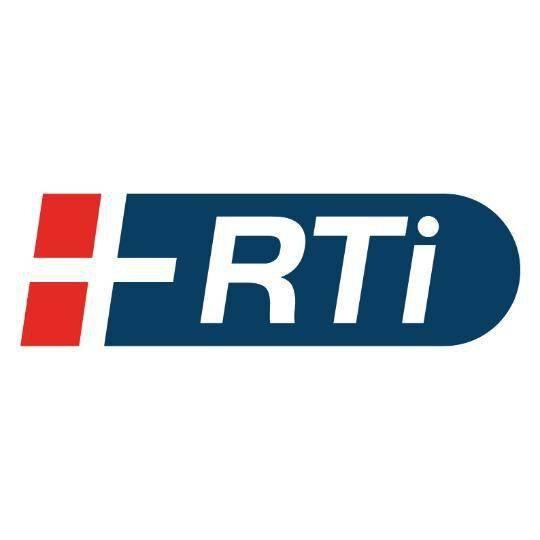 Company logo of RTi Austria GmbH