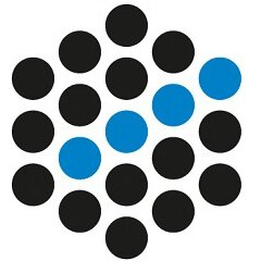 Company logo of SILOXA ENGINEERING AG