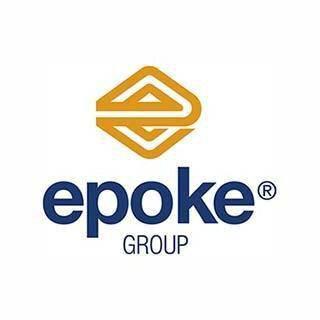 Company logo of Epoke A/S