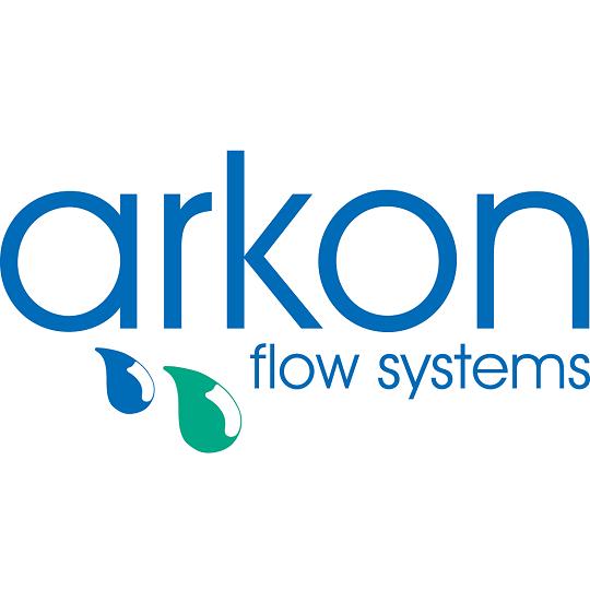 Company logo of Arkon Flow Systems, s.r.o.