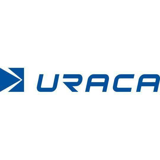 Company logo of URACA GmbH & Co.KG
