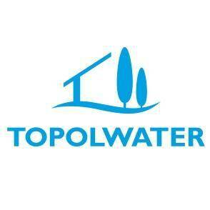 Company logo of TopolWater, s.r.o.