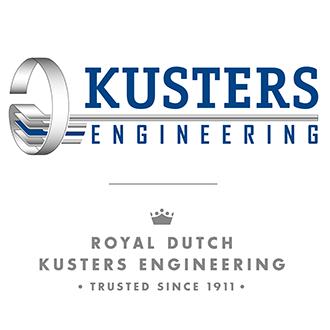Company logo of Royal Dutch Kusters Engineering