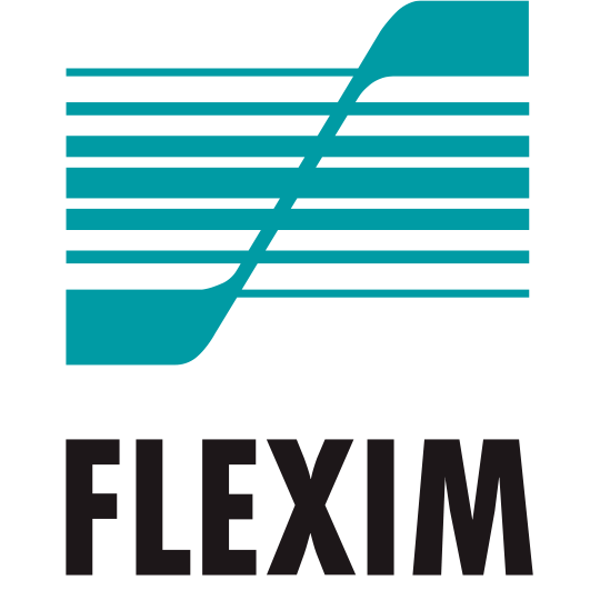 Company logo of FLEXIM Flexible Industriemesstechnik GmbH