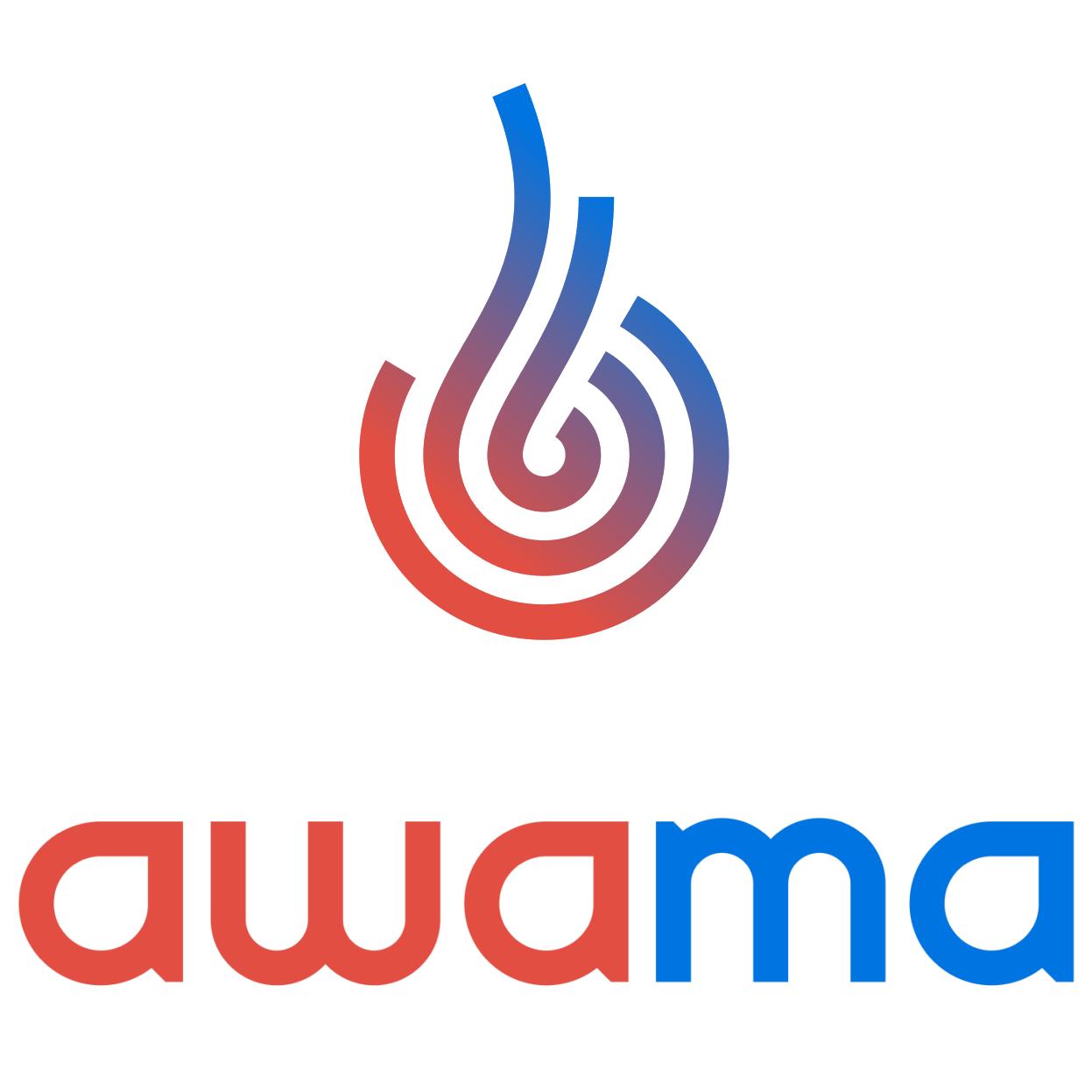 Company logo of awama GmbH