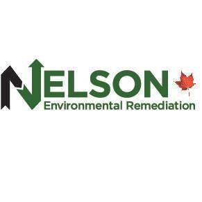 Company logo of Nelson Environmental Remediation Ltd.