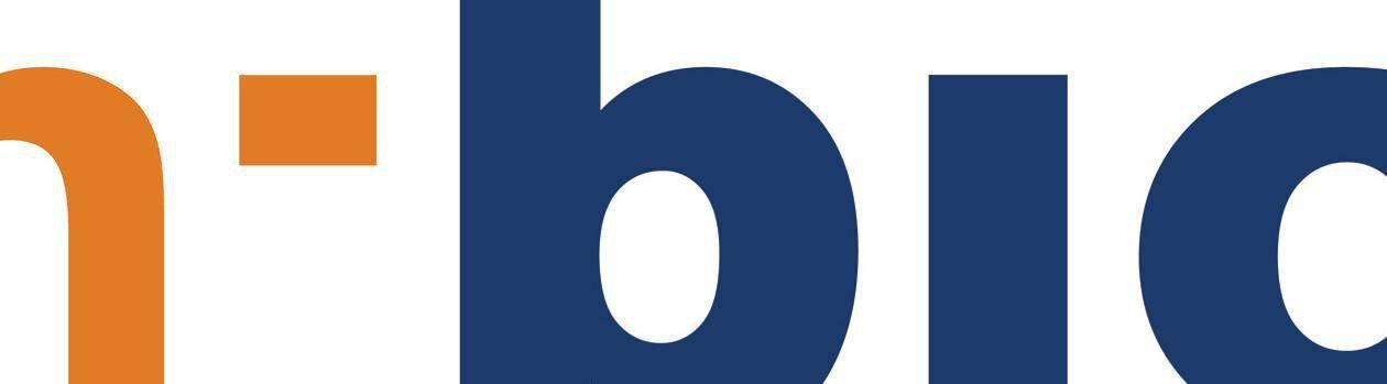 Company banner of n-bio GmbH