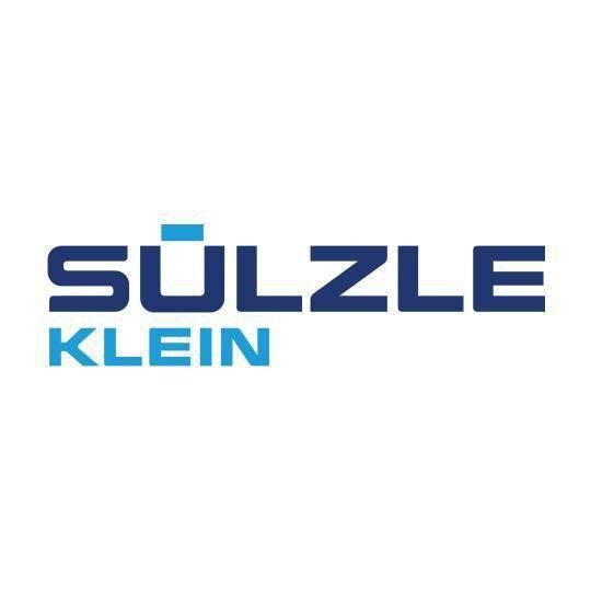 Company logo of Sülzle Klein GmbH