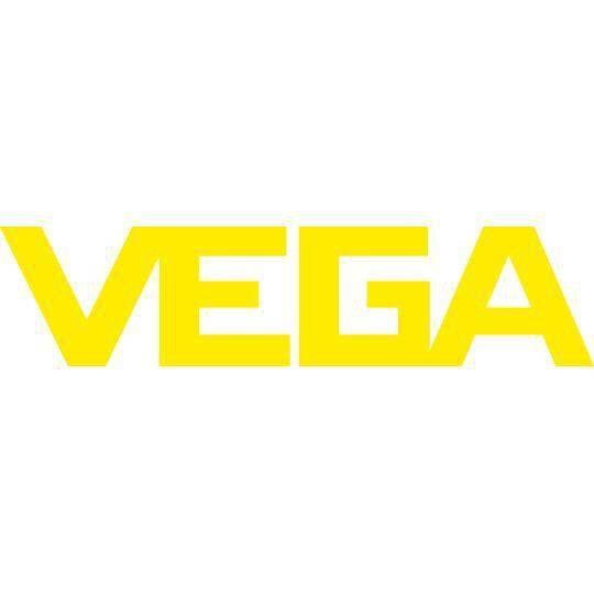 Company logo of VEGA Grieshaber KG