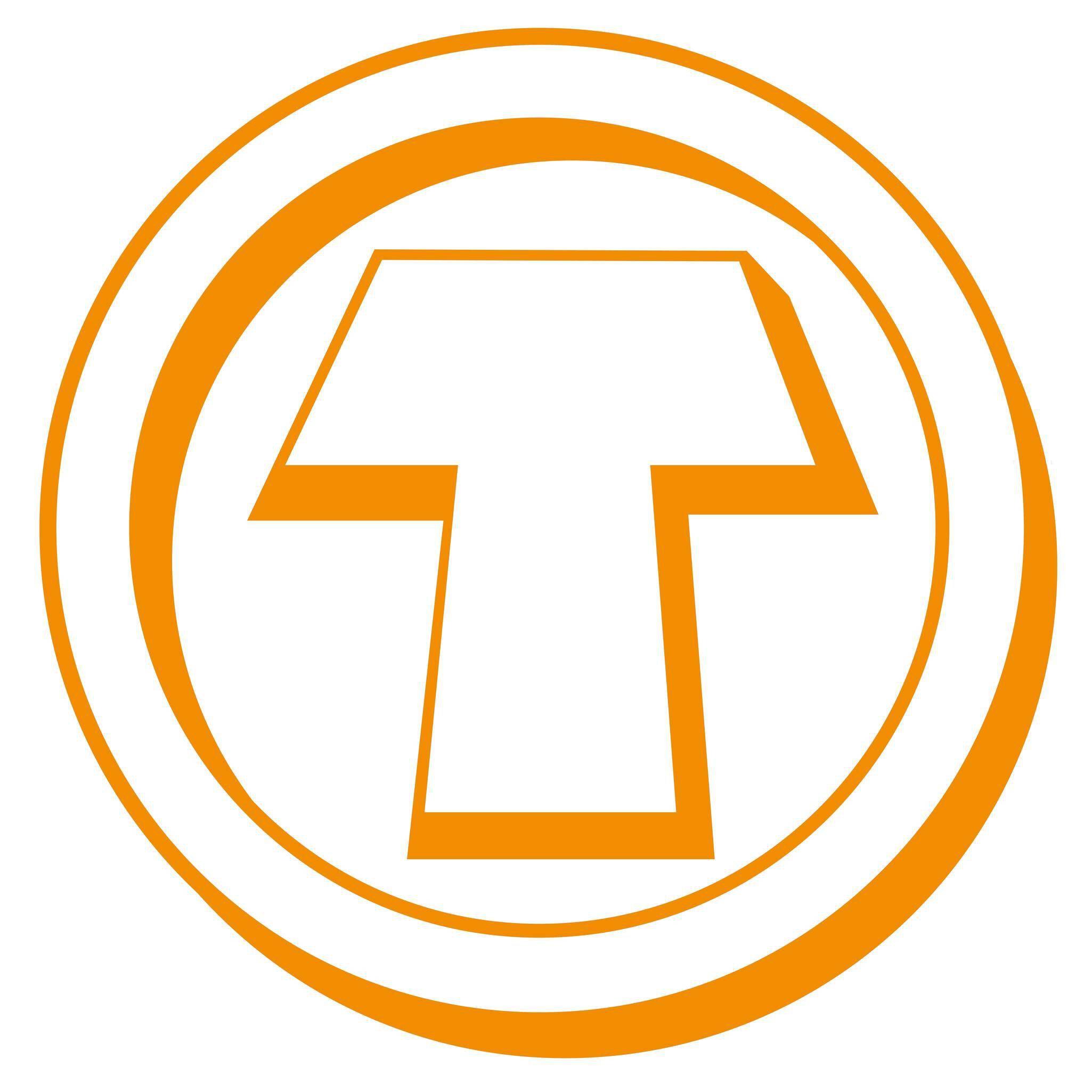 Company logo of TM.E. S.p.A. - Termomeccanica Ecologia