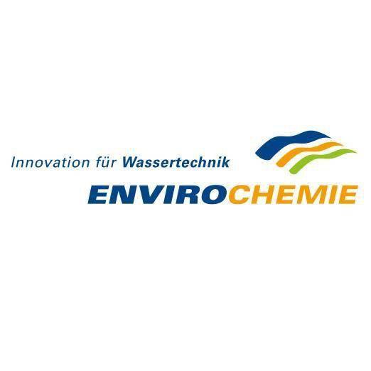 Company logo of EnviroChemie GmbH