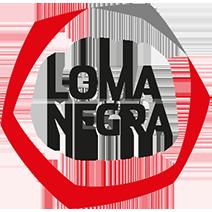 Avatar of InterCement Loma Negra