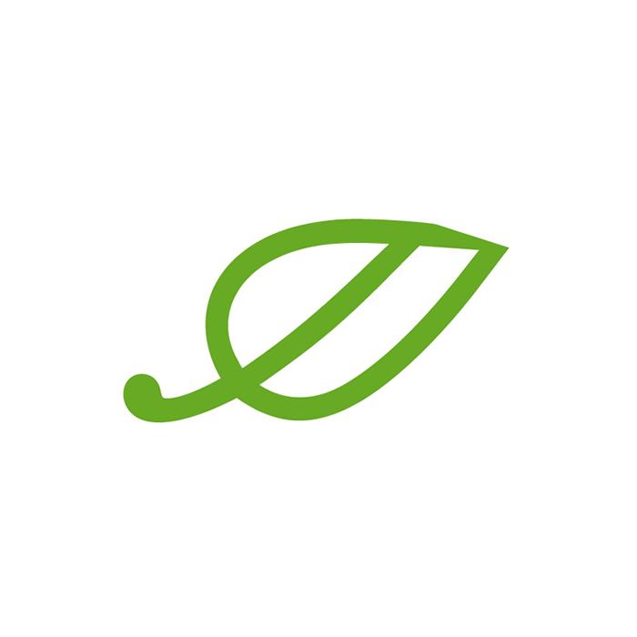 Company logo of Optigrün International AG