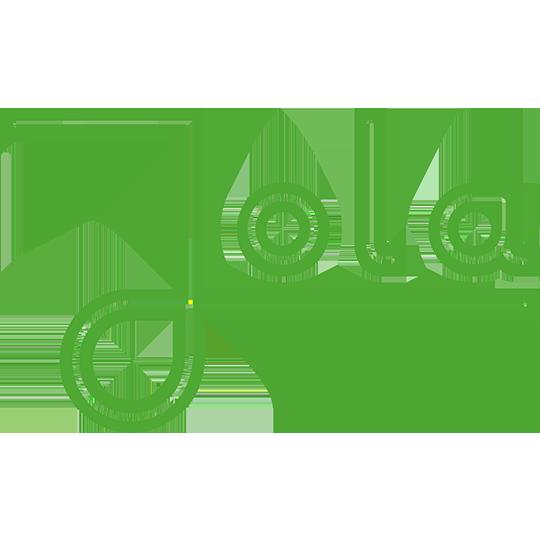 Company logo of Jola Spezialschalter GmbH & Co. KG