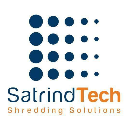 Company logo of Satrindtech SRL