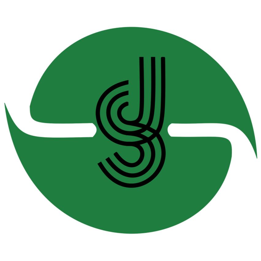 Company logo of JOVISA, S.L