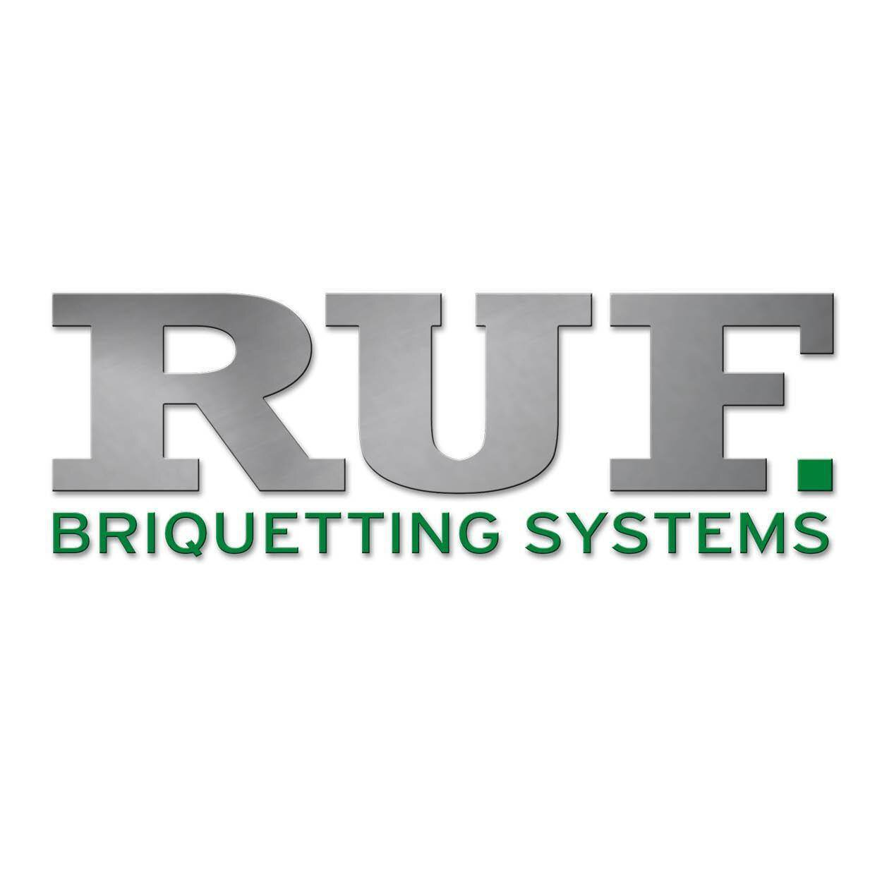 Company logo of Ruf Maschinenbau GmbH & Co.KG