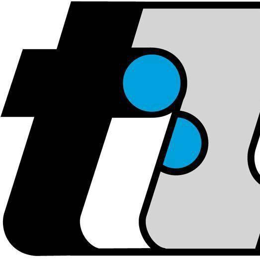 Company logo of TIA Technologien zur Industrieabwasser-Behandlung GmbH