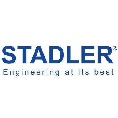 Company logo of Stadler Anlagenbau GmbH