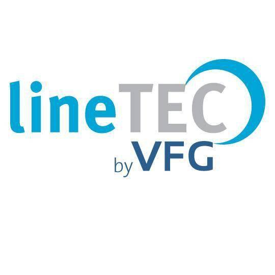 Company logo of lineTEC - Vereinigte Filzfabriken AG
