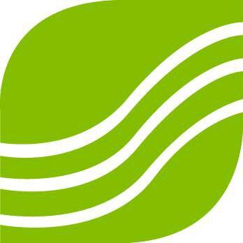 Company logo of Solmax