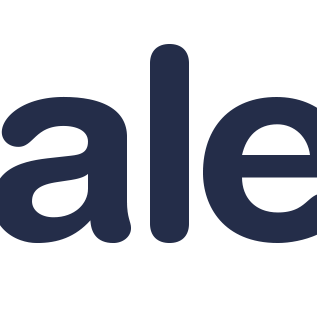 Company logo of Saleplas S.L.