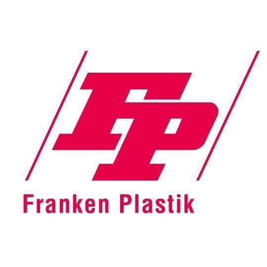 Company logo of Franken Plastik GmbH