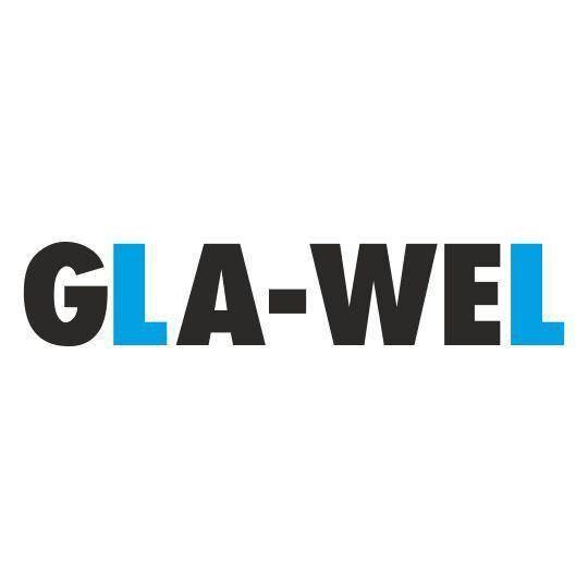 Company logo of GLA-WEL GmbH