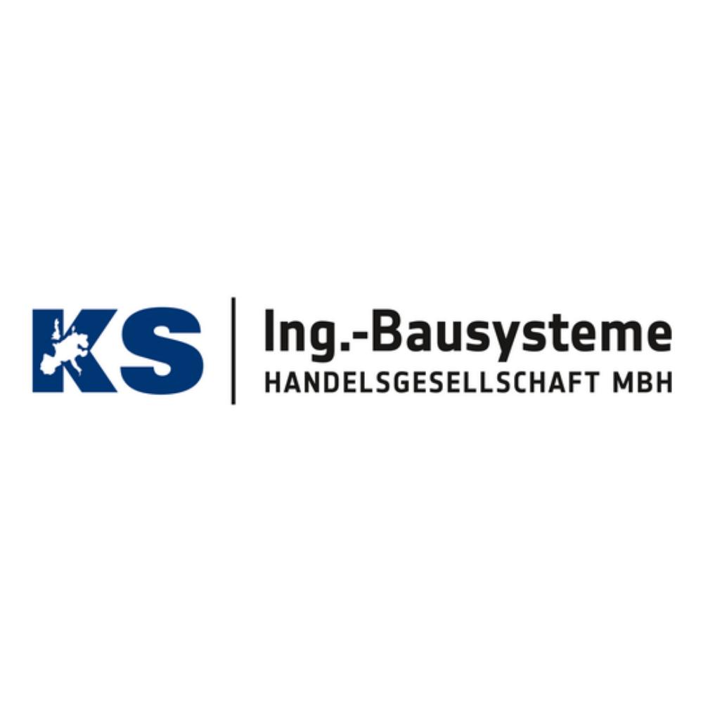 Company logo of KS Ing.-Bausysteme GmbH