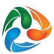 Company logo of DeSpray Environmental B.V.