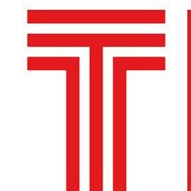 Company logo of Tisan yangin ve hizmet araclari sanayi ve ticaret ltd şti