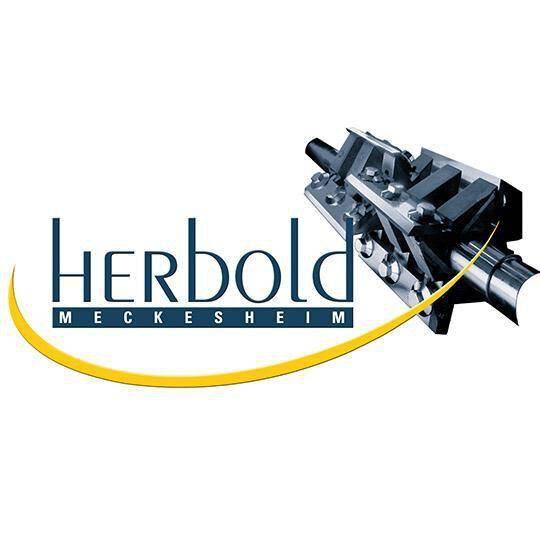 Company logo of Herbold Meckesheim GmbH