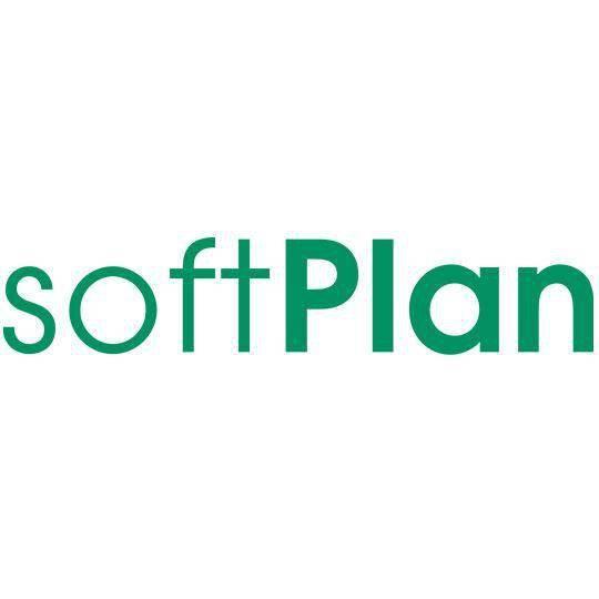 Company logo of Softplan Informatik GmbH