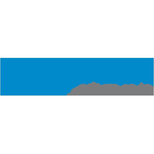 Company logo of Bellmer GmbH