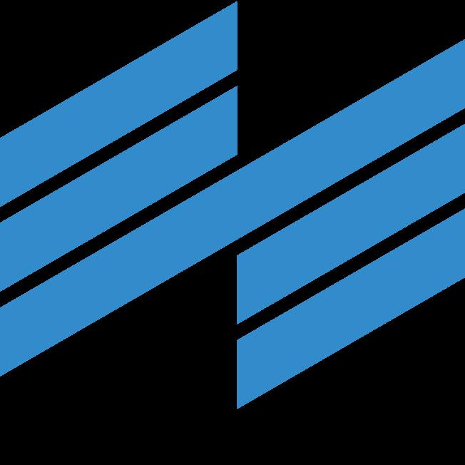 Company logo of Messe München GmbH