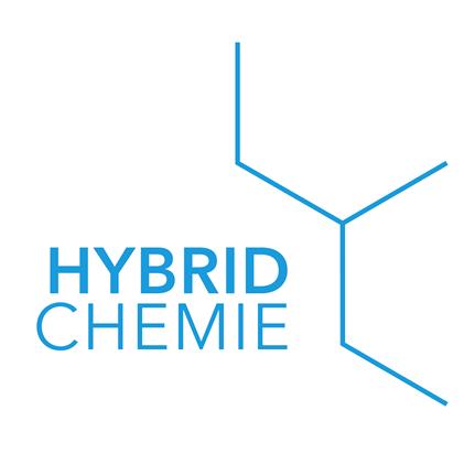 Company logo of Hybrid Chemie GmbH