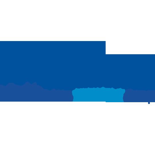 Company logo of Hiller GmbH